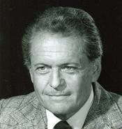 Photo of Cec Heftel