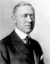 Charles Henderson (D-NV)