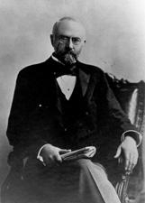 John B. Henderson (UU/R-MO)