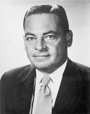 Thomas C. Hennings (D-MO)