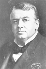 Weldon B. Heyburn (R-ID)