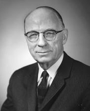 Bourke B. Hickenlooper (R-IA)