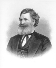 Joshua Hill (R-GA)