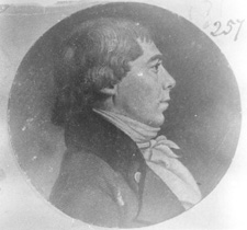 David Holmes (R/JR-MS)