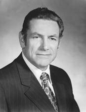 Harold E. Hughes (D-IA)