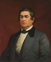 Robert M. T. Hunter (D-VA)