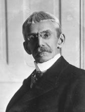 John J. Ingalls (R-KS)