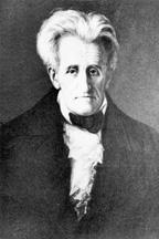 Andrew Jackson (DR-TN)