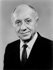 Jacob K. Javits (R-NY)