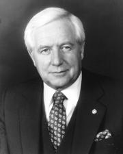 Roger W. Jepsen (R-IA)