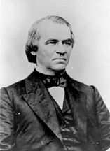 Andrew Johnson (D-TN)