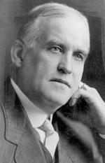 Charles F. Johnson (D-ME)