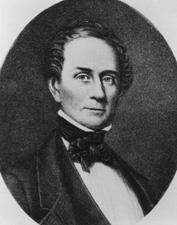 Henry Johnson (R/ACR/W-LA)