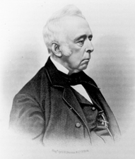 Reverdy Johnson (W/U/D-MD)