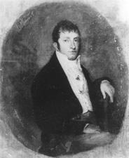Robert W. Johnson (D-AR)