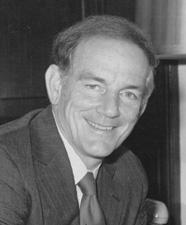J. Bennett Johnston (D-LA)