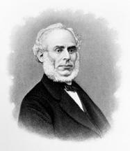 John W. Johnston (D-VA)
