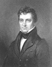 Josiah S. Johnston (ACR/A/AJ-LA)