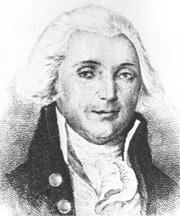 Samuel Johnston (Pro-admin-NC)