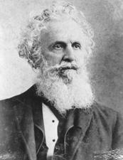 George W. Jones (D-IA)