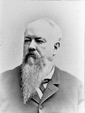 John P. Jones (R-NV)