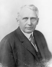Frank B. Kellogg (R-MN)