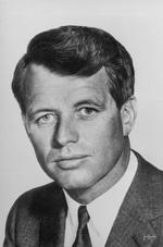 Robert F. Kennedy (D-NY)