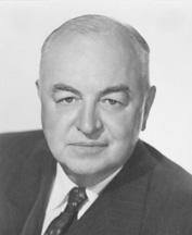 Harley M. Kilgore (D-WV)