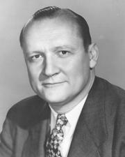 William F. Knowland (R-CA)