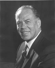Thomas H. Kuchel (R-CA)