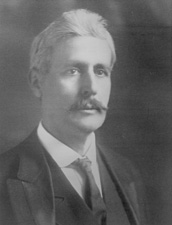 Octaviano A. Larrazolo (R-NM)