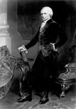 Richard Henry Lee (Anti-admin-VA)