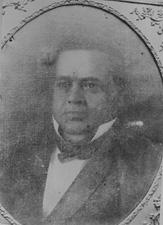 Dixon H. Lewis (D-AL)