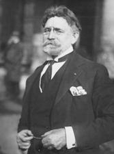 James Hamilton Lewis (D-IL)