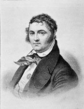 Lewis F. Linn (J/D-MO)
