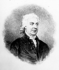 Samuel Livermore (Pro-admin/F-NH)