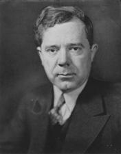 Huey P. Long (D-LA)