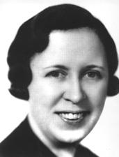 Rose McConnell Long (D-LA)