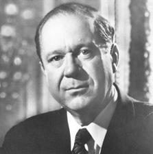 Russell B. Long (D-LA)
