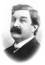 William Lorimer (R-IL)