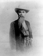 William Mahone (RA/R-VA)