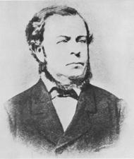 Stephen R. Mallory (D-FL)