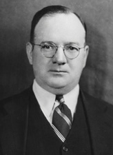 Francis T. Maloney (D-CT)