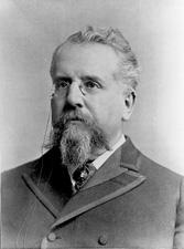 Charles F. Manderson (R-NE)