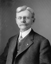 Thomas R. Marshall (D-IN)