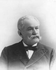 John Martin (D-KS)