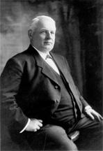 Thomas S. Martin (D-VA)