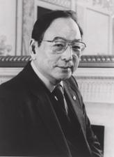 Spark Matsunaga (D-HI)