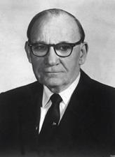 John L. McClellan (D-AR)
