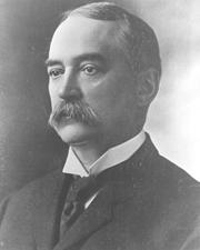Louis E. McComas (R-MD)